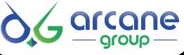 Arcane Group